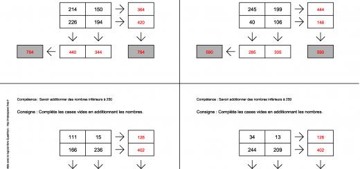 Quadrition_fiche_exemple