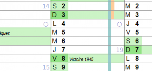 a_calendrier-detail