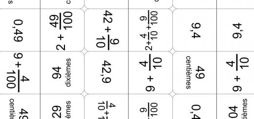 domino-fractions-decimaux