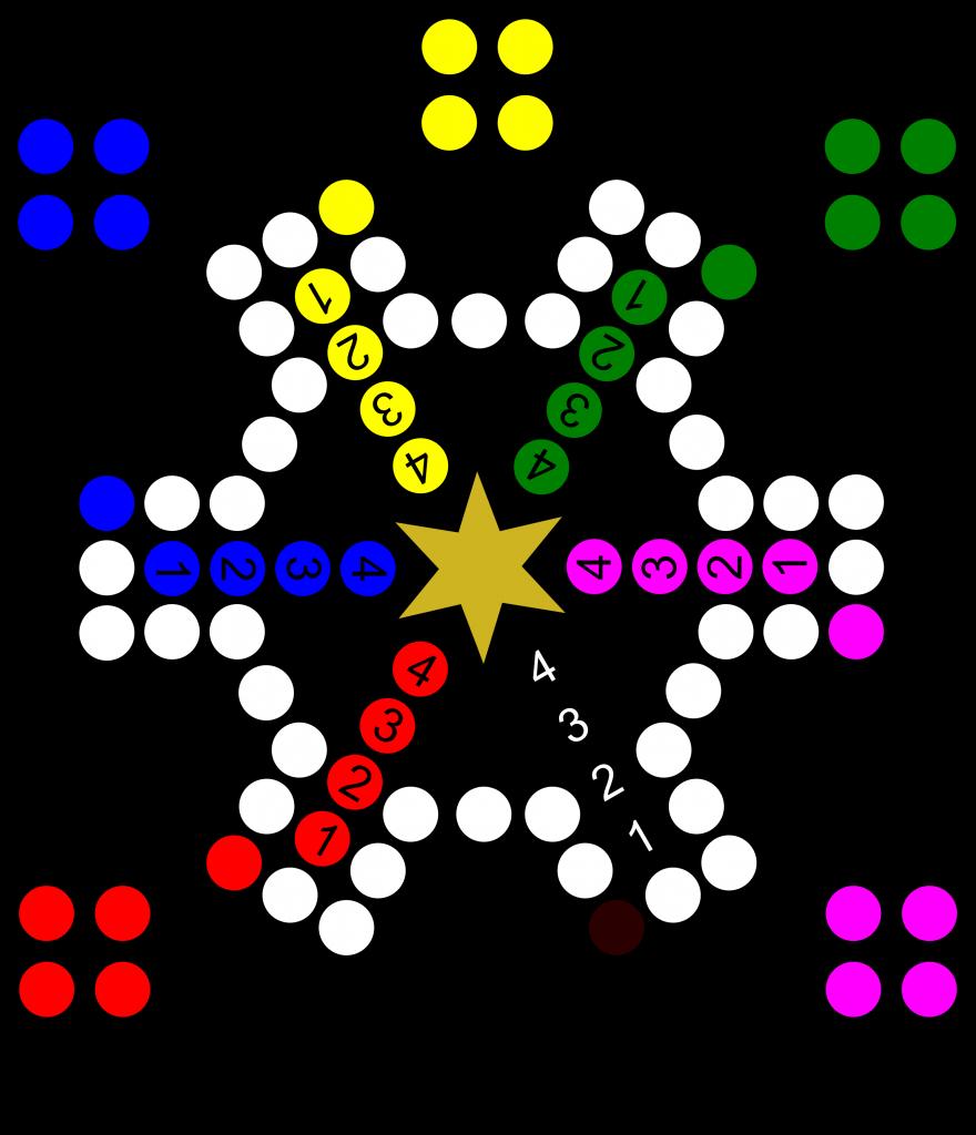 plateau-jeu-cheveaux-png