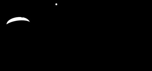 point-a-point-loup-odysseus-cp-ce1