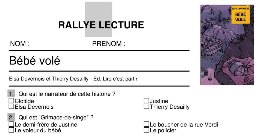 rallye-lecture-Bebe_vole