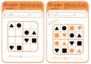 test-sudoku