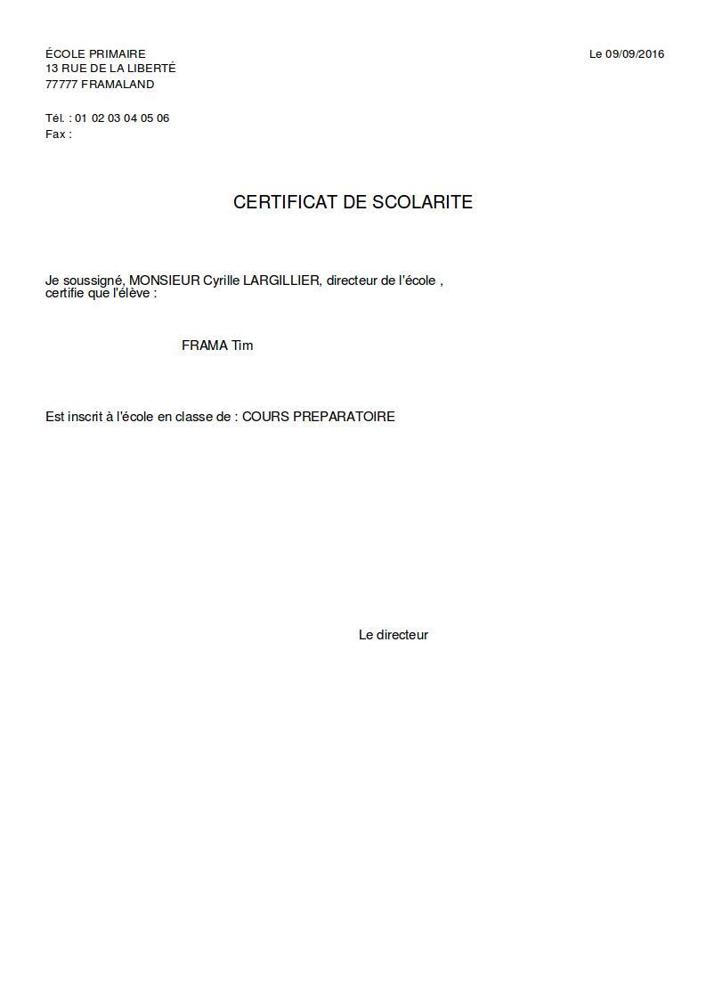 ins u00e9rer une signature  ou une autre image  sur toutes les pages d u2019un pdf  u2013 cyrille largillier