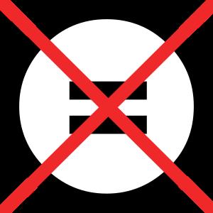 nd-non