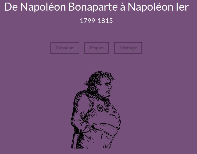 cours-numerique-napoleon