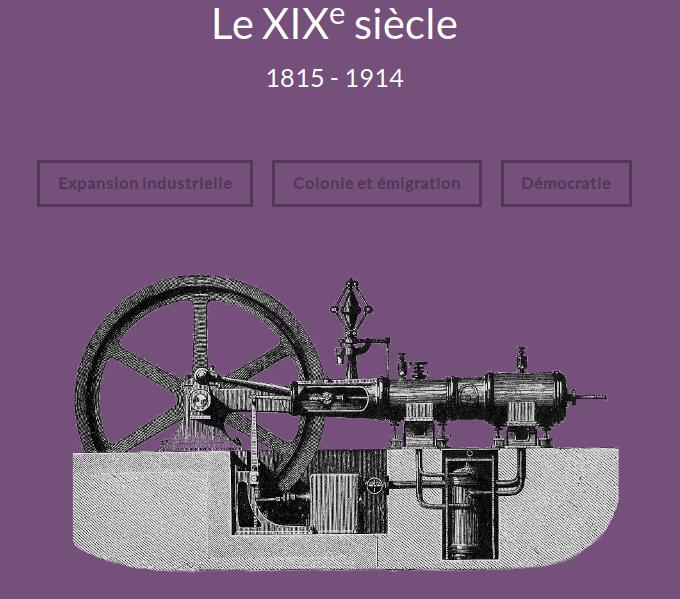 cours_numerique_xixe