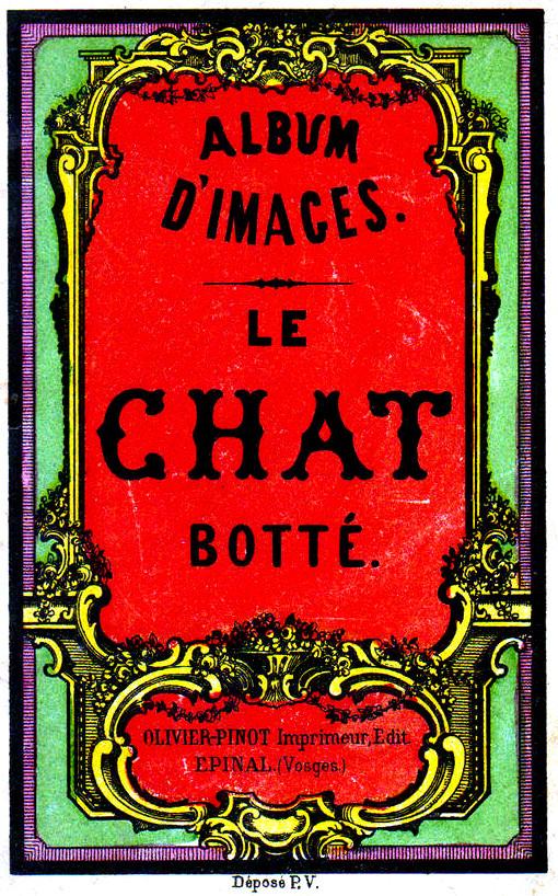 chatbotte00